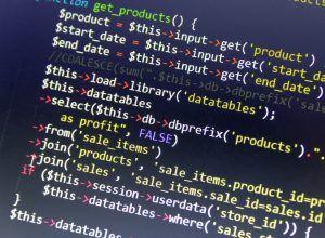 aprender php desde cero curso de php orientado a objetos programador php curso php e mysql cursos curso de php desde cero