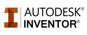autodesk inventor price inventor professional autodesk inventor cost autodesk inventor pro autocad inventor price