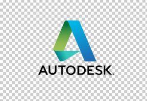 Autodesk Inventor Professional 2019: Los Más…