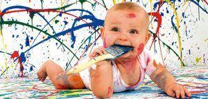 clases de estimulacion temprana para bebes tecnicas de estimulacion temprana estimulacion adecuada