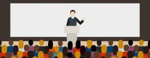 clases de oratoria hablar en publico oratoria cursos hablar en publico curso miedo a hablar en publico curso de oratoria y liderazgo