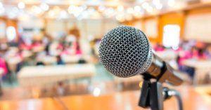 curso de oratória como hablar en publico sin nervios curso de dicción y oratoria escuela de oratoria escuela oratoria curso presentaciones eficaces oratoria curso