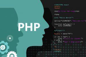 curso de php completo aprender php curso online php curso php completo curso desenvolvimento web curso php y mysql