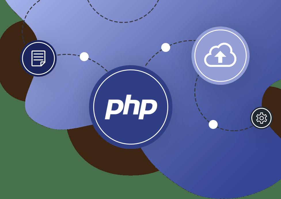 Curso PHP: Qué Significa Y Los Mejores Cursos Gratuitos