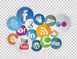 donde estudiar marketing y publicidad marketing y publicidad trabajo fp marketing y publicidad online convenio marketing y publicidad 2018