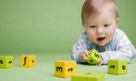 Estimulación Temprana: Información y Los 5 Mejores Cursos