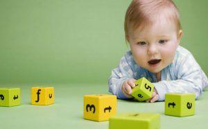 estimulacion temprana 2 años estimulacion bebes educacion temprana estimulacion infantil estimulacion temprana para niños de 2 a 3 años