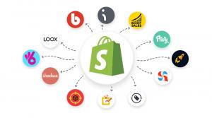 fondos para fotografia shopify tiendas plantillas shopify shopify español plataforma shopify paginas shopify
