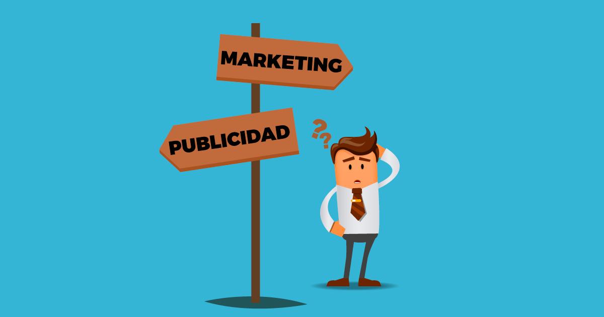 Marketing y Publicidad: Los 5 Cursos Más Ideales y Completos