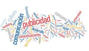 marketing y publicidad carrera marketing y publicidad diferencia marketing y publicidad ciclo superior marketing y publicidad asignaturas marketing y publicidad universidades