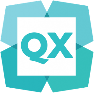 quarkxpress 10 quarkxpress 8 quarkxpress 7 quark to indesign quark 2016 quarkxpress upgrade quark 10