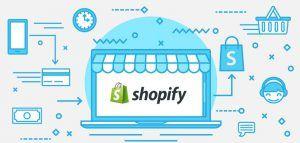 shopify partners shopify argentina shopify precios tiendas de shopify comprar en shopify ejemplos tiendas shopify