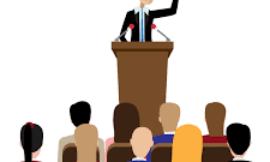 Curso de Oratoria: Los Más Seleccionados Cursos