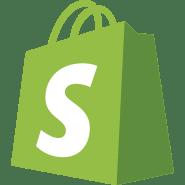 tiendas que usan shopify ganar dinero con shopify alternativas a shopify paginas con shopify
