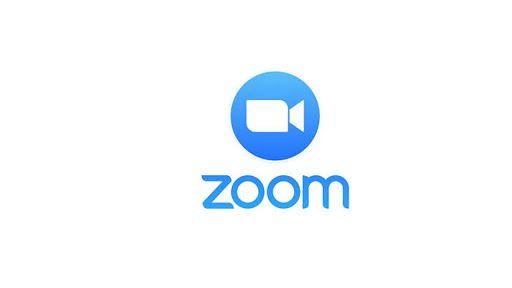 Cursos Aplicación Zoom: Los Mejores y Más Recomendados