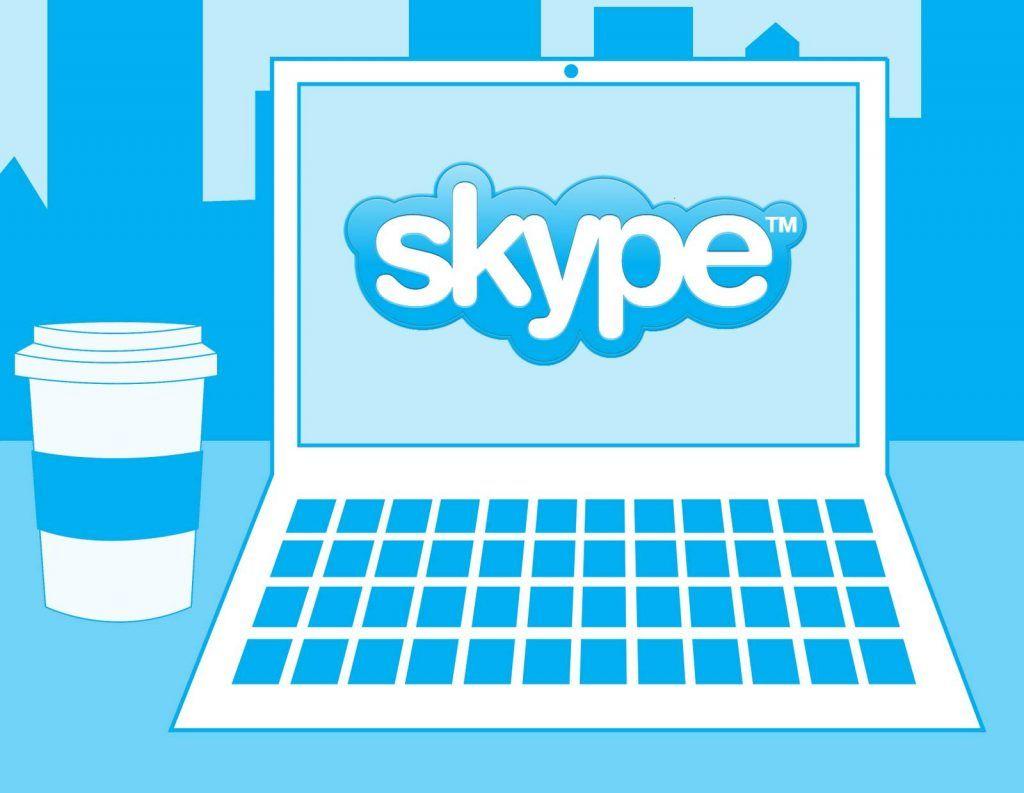 clases skype ingles hablar ingles por skype clases particulares skype