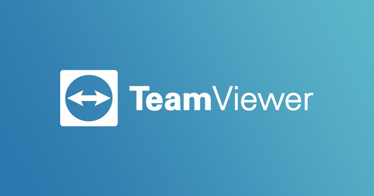 teamviewer descargar gratis instalar teamviewer 9 descargar teamviewer 9