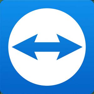 Cursos TeamViewer: Los 5 Cursos Más…