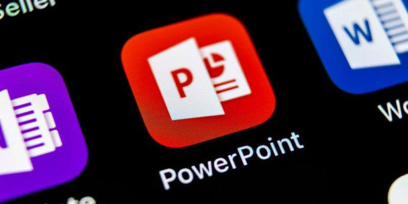 clases de power point power point curso