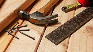 como aprender carpinteria quiero aprender carpinteria