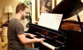 Curso de Piano: 5 Prácticos, Online y Gratuitos