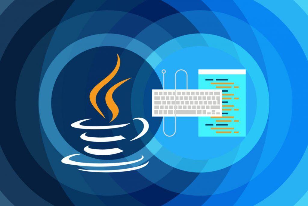 curso de java web programar java online capacitacion java curso de java ee