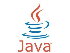 curso de programacion java curso java web java programacion