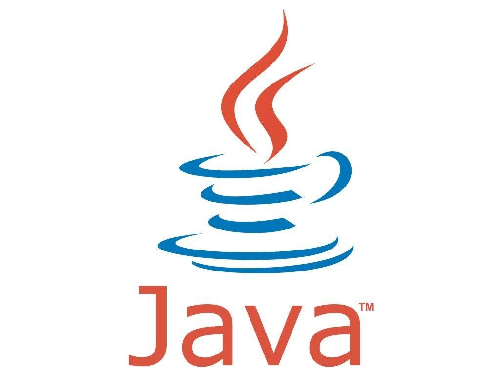 Curso de Java: 5 Sencillos, Gratuitos y Online