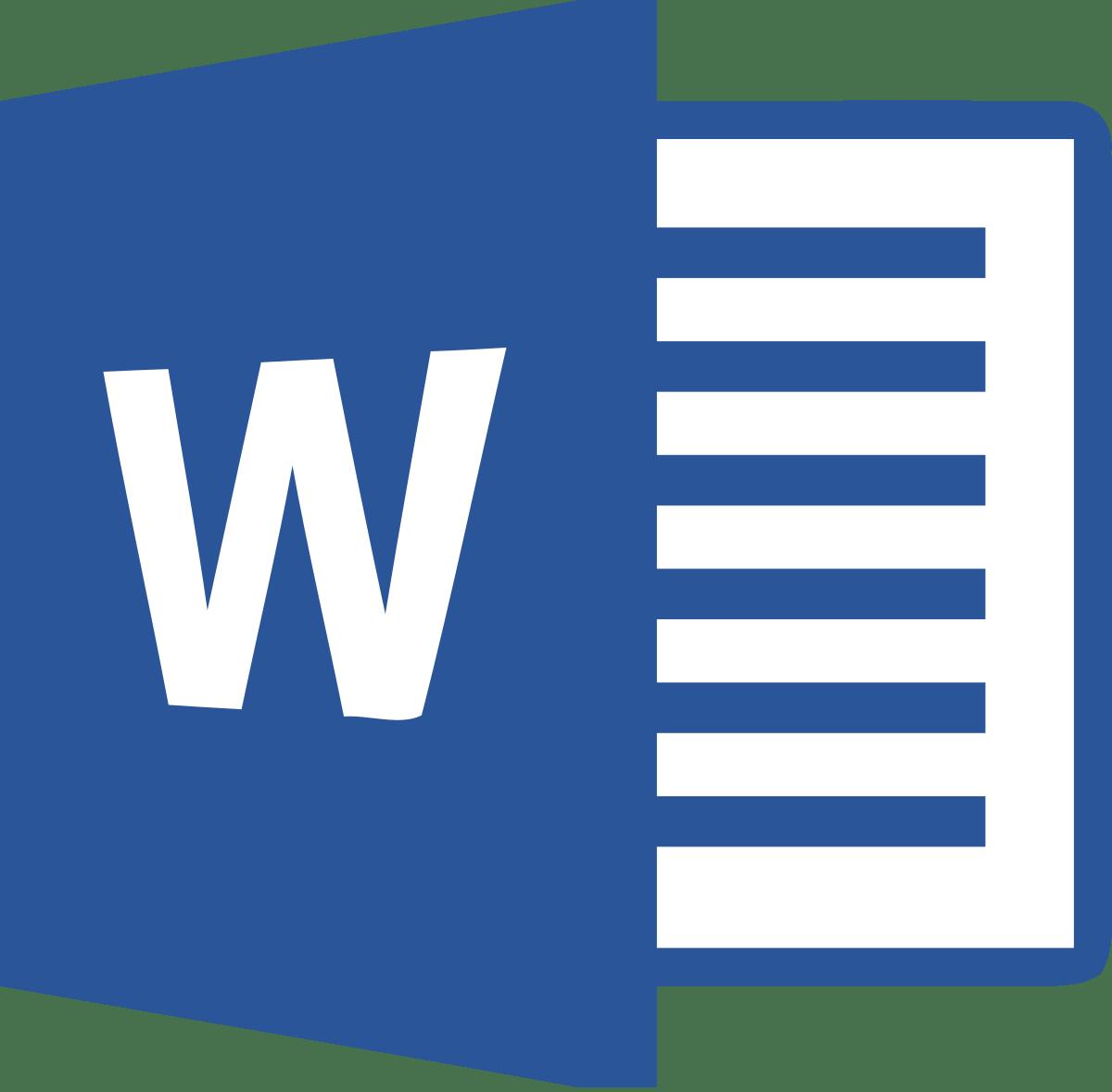 Curso de Word: Los 5 Más Recomendados y Gratuitos