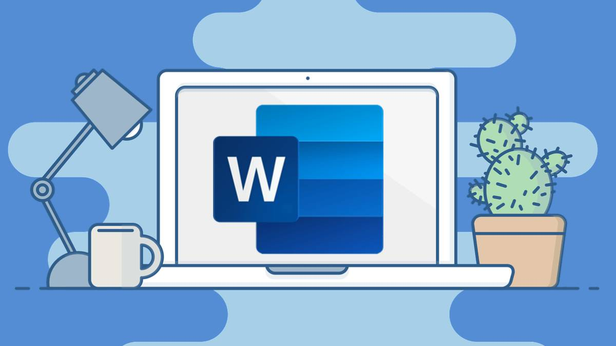 curso office curso basico de word