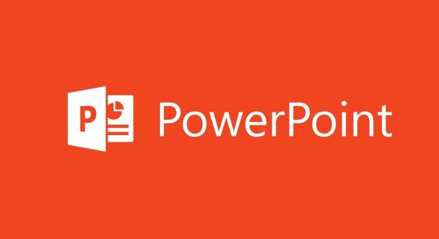 curso power point cursos de power point