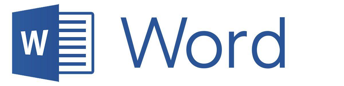 curso word basico