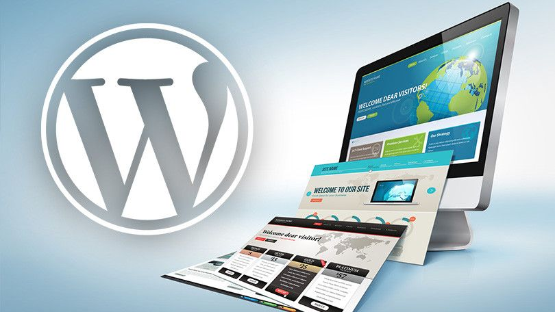 curso de wordpress curso wordpress presencial curso diseño web wordpress curso wordpress online gratis
