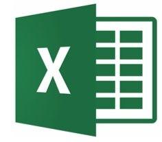 Curso de Excel: Los 5 Recomendados, Online y Gratis