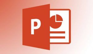 Curso de PowerPoint: 5 Fácil, Práctico…