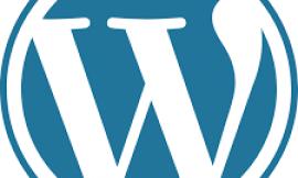 Curso de WordPress: Los 5 Gratis, Mejores y Sencillos