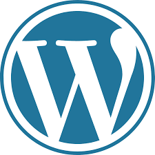 Curso de WordPress: Los 5 Gratis,…
