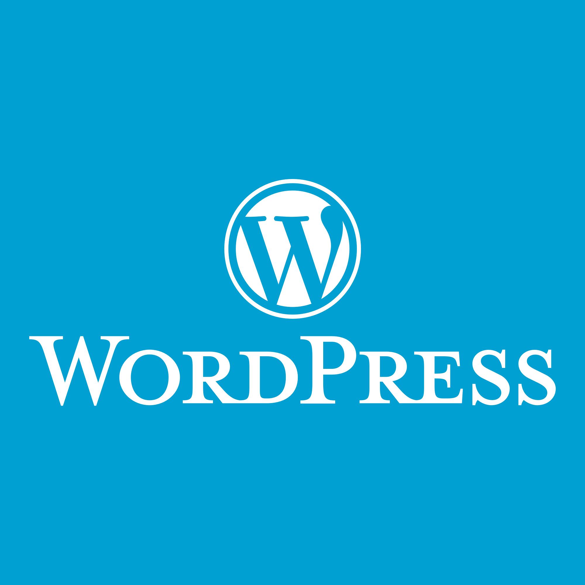 wordpress curso online aprender wordpress curso de wordpress gratis