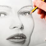 4 Curso de Dibujo: Los Más Buscados para Convertirte en Artista