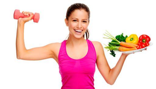 cursos de nutricion a distancia