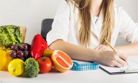 Curso de Nutricion: Los Cursos Ideales para la Alimentación