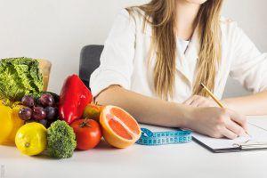 cursos de nutricion en linea