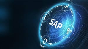 Curso SAP: Los 5 Cursos Recomendados Para Ti