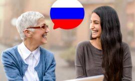 Aprender Ruso: 5 Cursos Seleccionados y Recomendados
