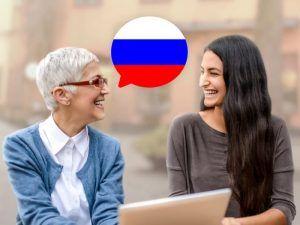 ruso basico aprender ruso