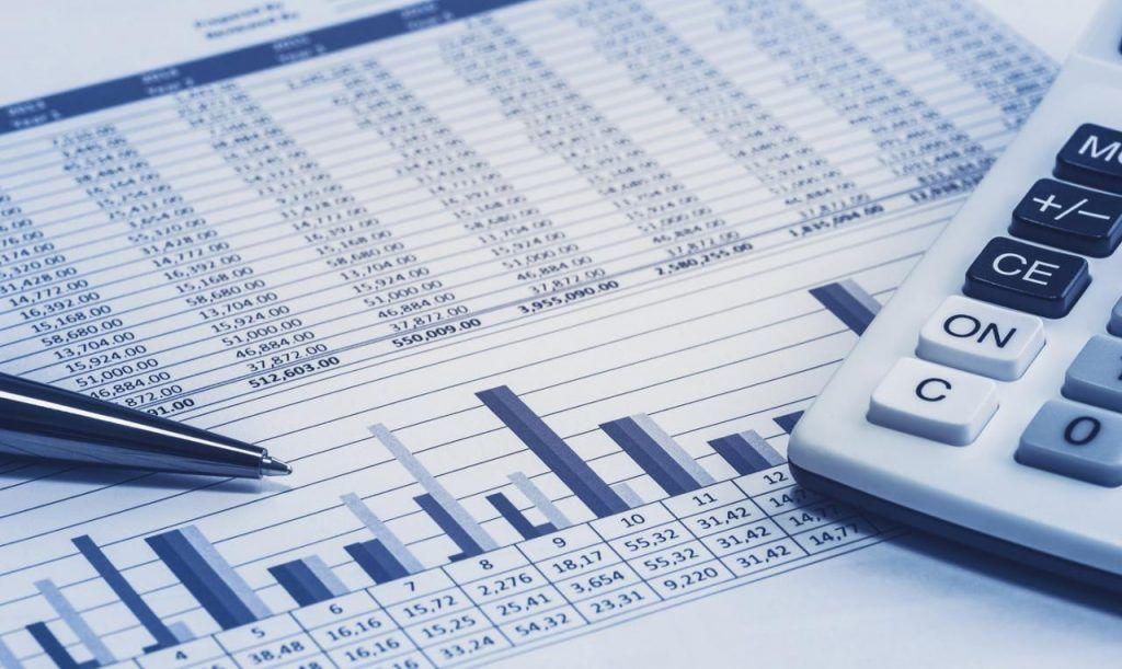 curso contabilidad basica curso contabilidad online gratis