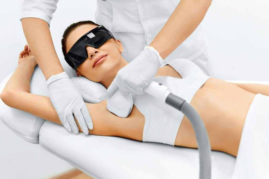 curso de depilacion laser curso depilacion online