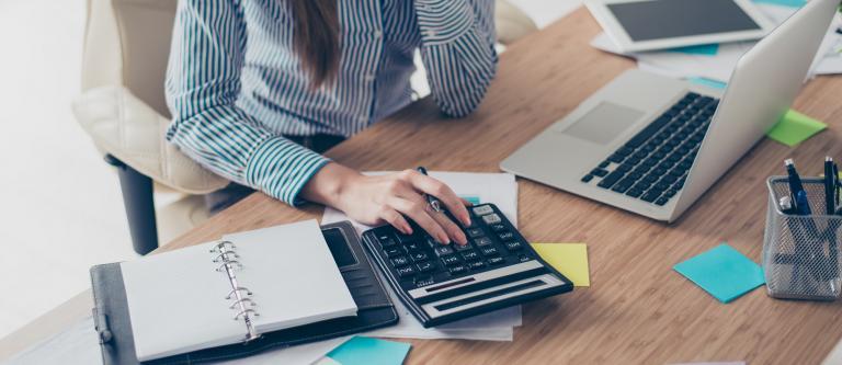 curso contabilidad gratis curso de contabilidad basica