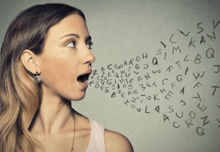 curso de diccion y vocalizacion online