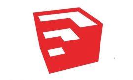 Curso Sketchup: Los 5 Cursos más Seleccionados de la Red